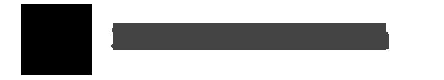 Logo Sabine von Werra